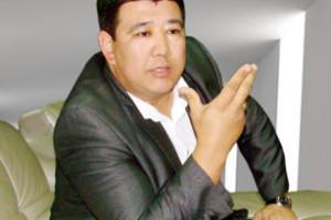 Кайрат Сагынаев, Dos: мынезнаем, почему Tele2 вышел вместе снами