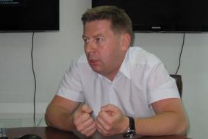 Андрей Смелков, Tele2: быть дискаунтером— это целая стратегия