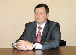Владимир Рыбалка: «Отечественный рынок входит вовкус, понимая, какие преференции приносит ему широкое использование IT-технологий»