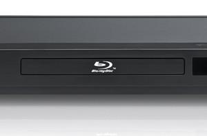 LGпредставляет первые LGBlu-ray 3Dплееры cкараоке