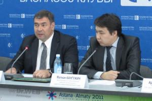 «Доктор Веб» защитит Азиаду отвирусов