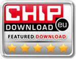 Chip Download