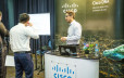 Cisco DNA Forum 2018