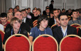 SoftForum 2010. День 1