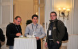 SoftForum 2010. День 2
