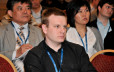 Cisco Expo 2011. День 1