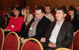 Oracle AppsForum 2012