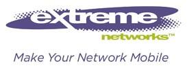 Extreme Networks объявила о расширении присутствия в странах Средней Азии
