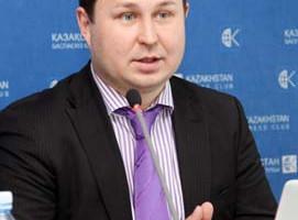 Adobe укрепляется в Казахстане