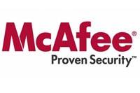 McAfee выпустила новую версию решения для защиты ЦОД