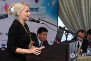 MobiEvent 2012: итоги конференции
