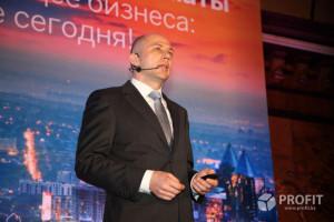 SAP в Казахстане: 2012 год стал самым успешным