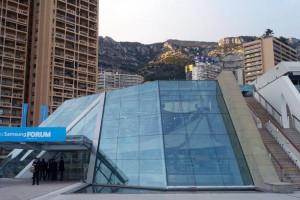 Samsung CIS Forum 2013: ставка на домашние развлечения