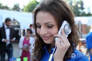 Samsung Galaxy S4 zoom представлен в Алматы