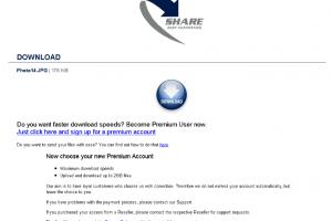 Месяц DDoS-атак на Казахстан