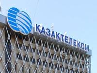 Уровень интернетизации казахстанских школ достиг 96,5%