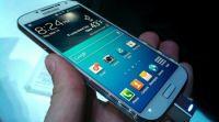 Samsung выиграл битву смартфонов вКазахстане